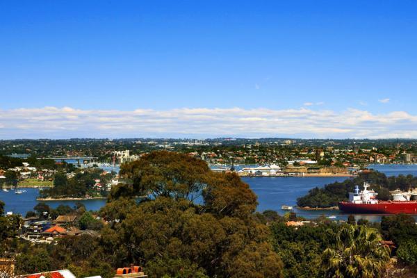 505-2-10-Mount-Street-North-Sydney-2060-NSW
