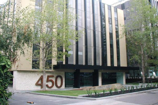 Level-4-450-St-Kilda-Road-MELBOURNE-3004-VIC