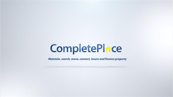 Complete-Place
