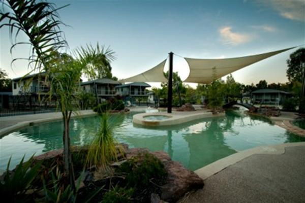 75 69 dungala way moama on murray resort moama 2731 new. Black Bedroom Furniture Sets. Home Design Ideas