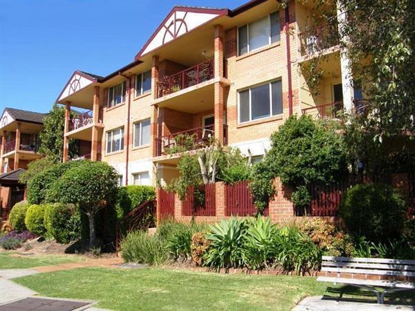 40-474-Kingsway-Miranda-2228-NSW