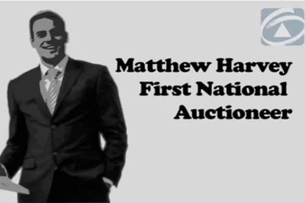 Matthew-Harvey-Auctioneer---First-National-Real-Estate