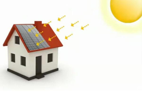 Solar-power-around-the-home