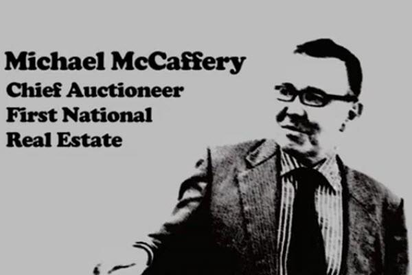 Michael-McCaffery---First-National-Real-Estate