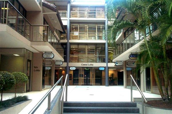 3-25-Mary-Street-Brisbane-4000-QLD