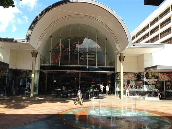 T27,-Galleria-Smith-Street-Mall-Darwin-0800-NT