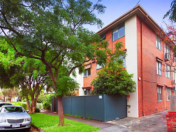 7-8-Murphy-Street-Richmond-3121-VIC