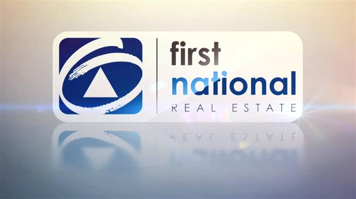 First-National-Video-Marketing