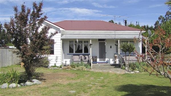 214-snowden-crescent-blenheim-7201