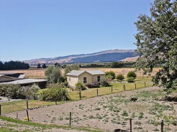 32-beaver-road-blenheim-7201