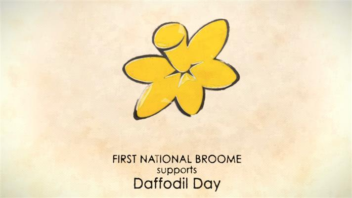 First-National-Broome---Our-Services