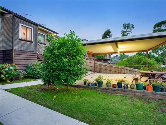 3 vincent street oak park 3046 victoria australia
