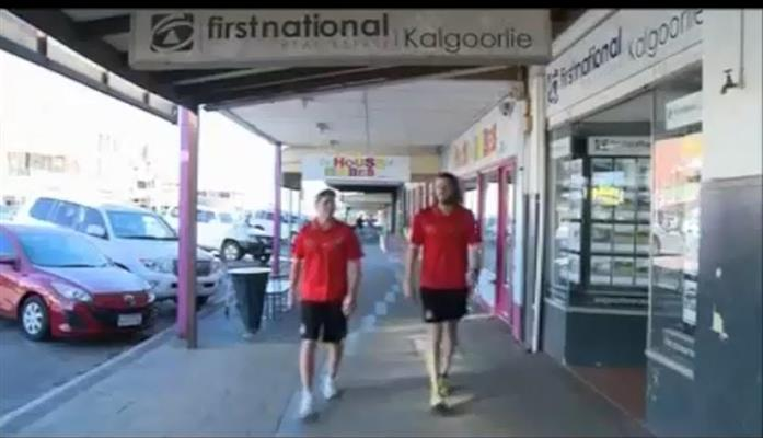 Perth-Wildcats-drop-in-at-First-National-Kalgoorlie