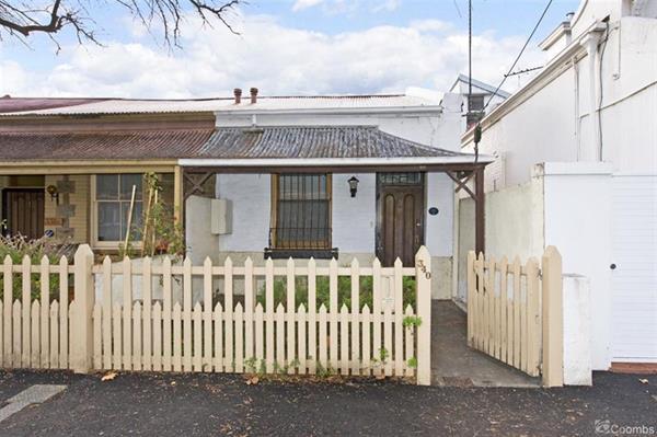 340-Carrington-Street-Adelaide-5000-SA