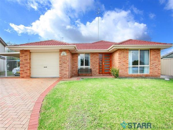 16-Sunningdale-Drive-Glenmore-Park-2745-NSW