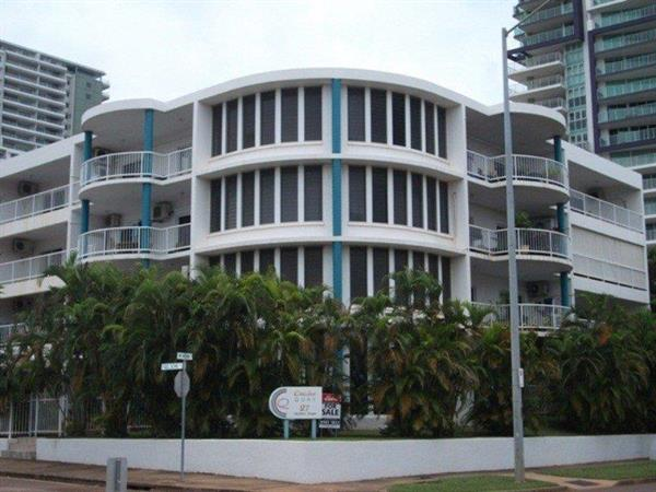 10-27-McMinn-Street,-Darwin-Darwin-0800-NT