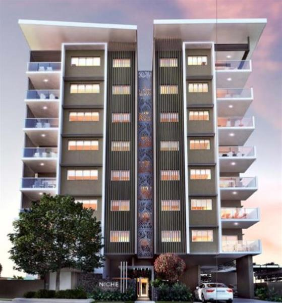 604--Andrews--Street-Southport-4215-QLD