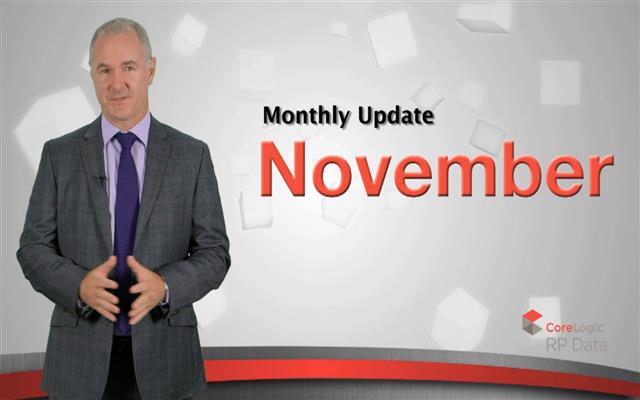 National-November-2014-RP-Data-market-update-brought-to-you-by-First-National-