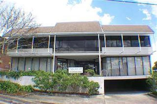8-470-Upper-Roma-Street-Brisbane-4000-QLD