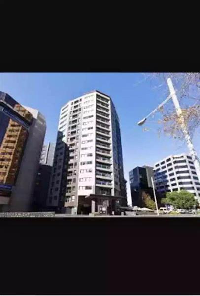 96-Symonds-Street-Auckland-0644-