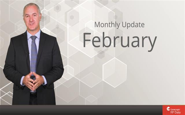 National-February-2015-RP-Data-market-update-brought-to-you-by-First-National