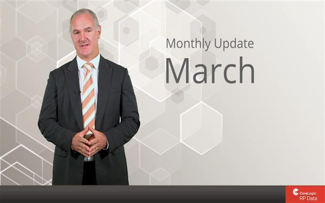 National-March-2015-RP-Data-market-update-brought-to-you-by-First-National-