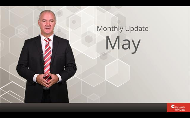 National-May-2015-RP-Data-market-update-brought-to-you-by-First-National-