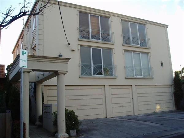 2-58-Wellington-Street-Richmond-3121-VIC