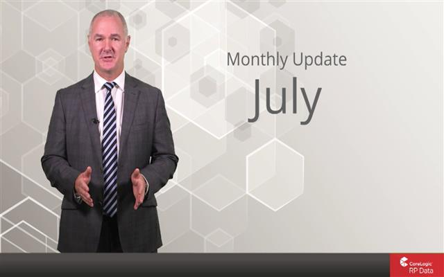 National-July-2015-RP-Data-market-update-brought-to-you-by-First-National