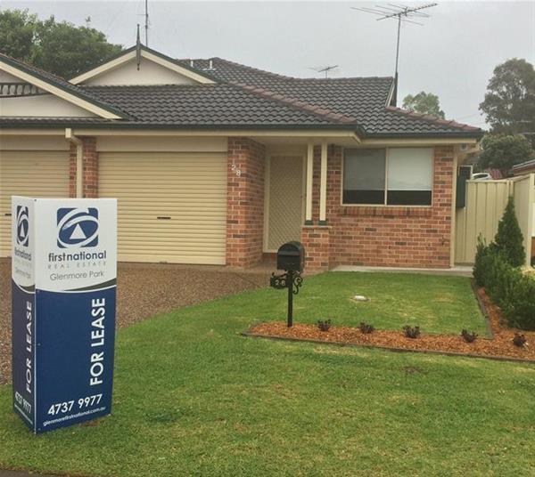 2-8-Friarbird-Crescent-Glenmore-Park-2745-NSW
