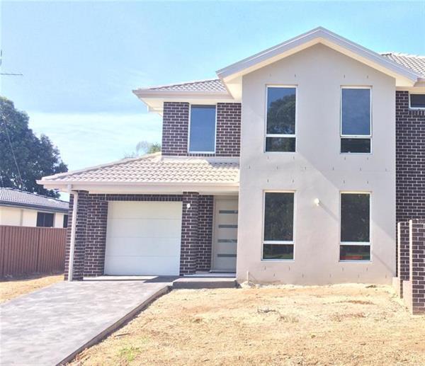 27-Muru-Drive-Glenmore-Park-2745-NSW