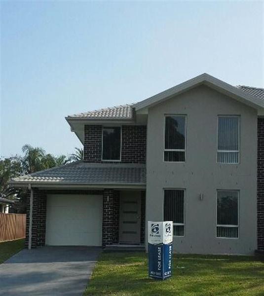 2-Kutmut-Street-Glenmore-Park-2745-NSW