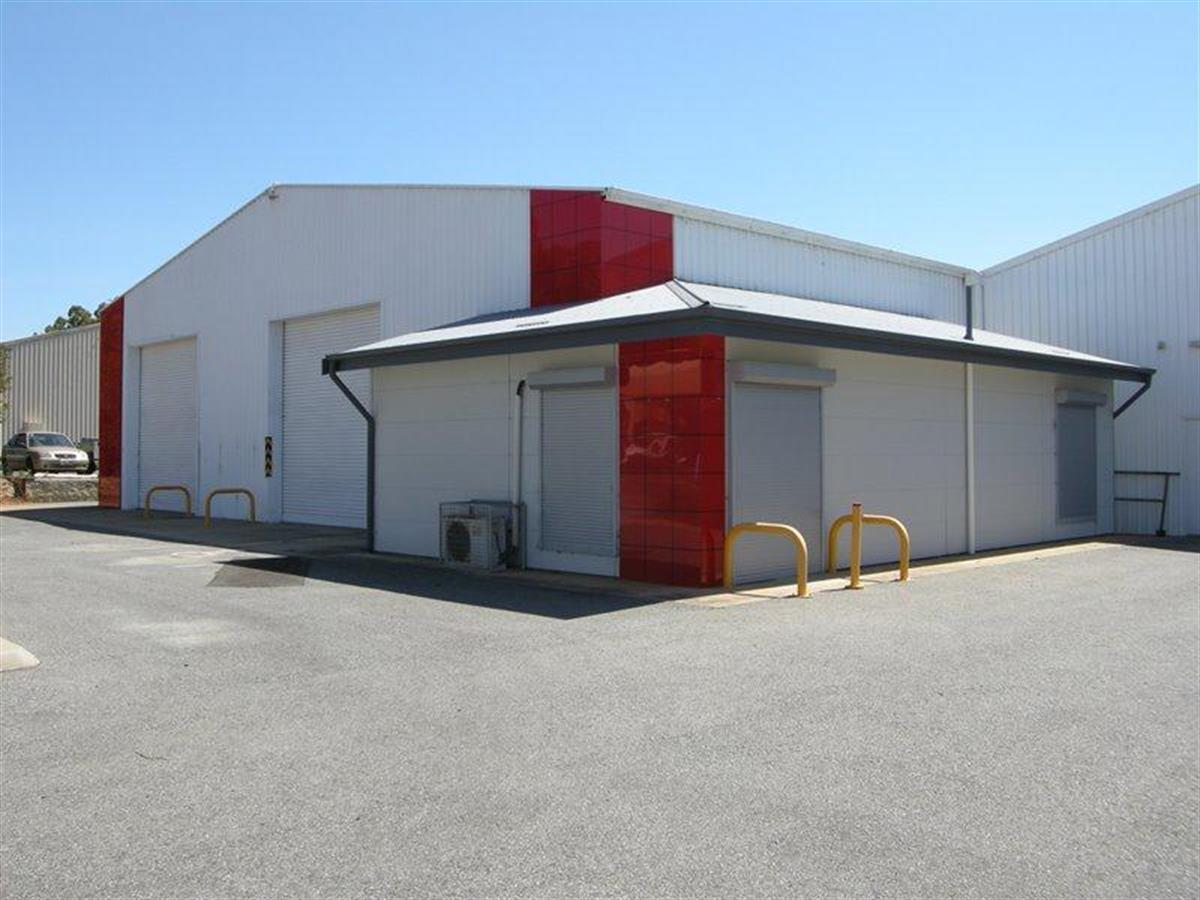 1-51-Oborn-Road-Mount-Barker-5251-SA