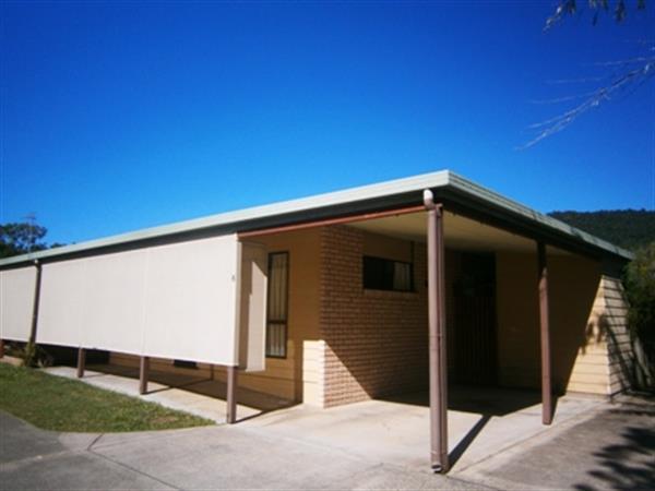 6 12 Pandanus Drive Cannonvale 4802 Queensland Australia