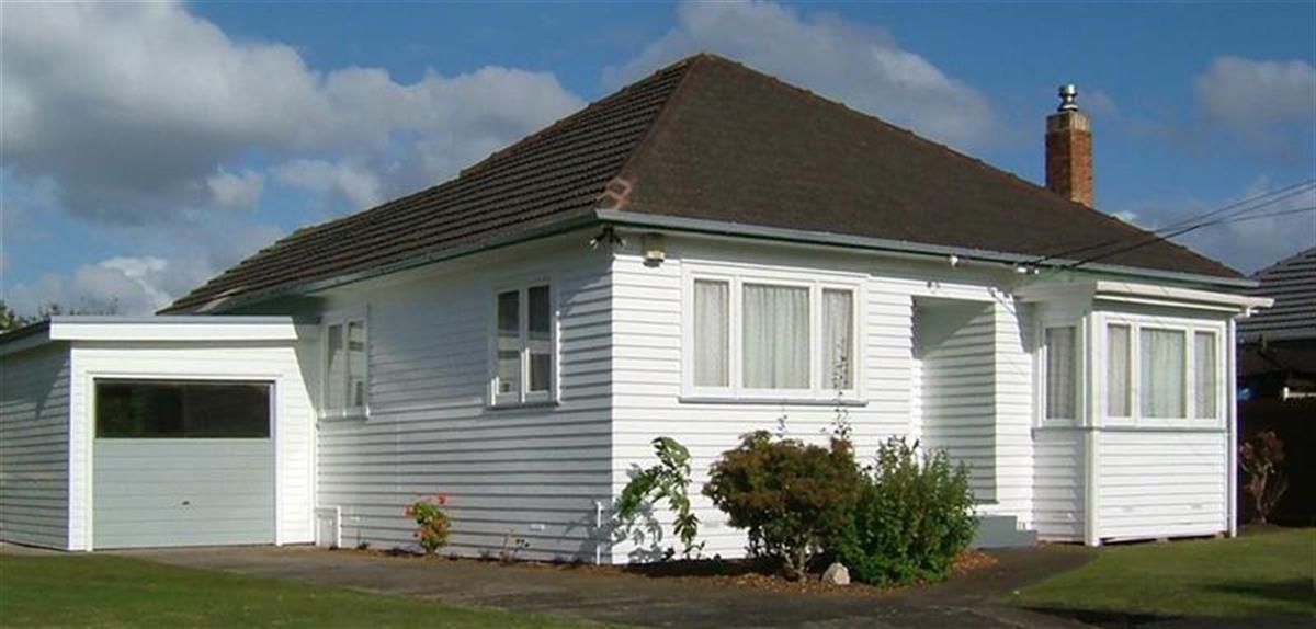 15 Jutland Road, Manurewa 2102, Auckland New Zealand