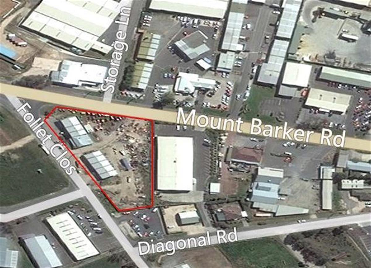 Lot-89-Follett-Close-Mount-Barker-5251-SA