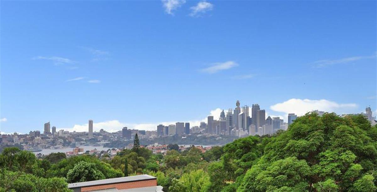 2E-139-Avenue-Road-Mosman-2088-NSW