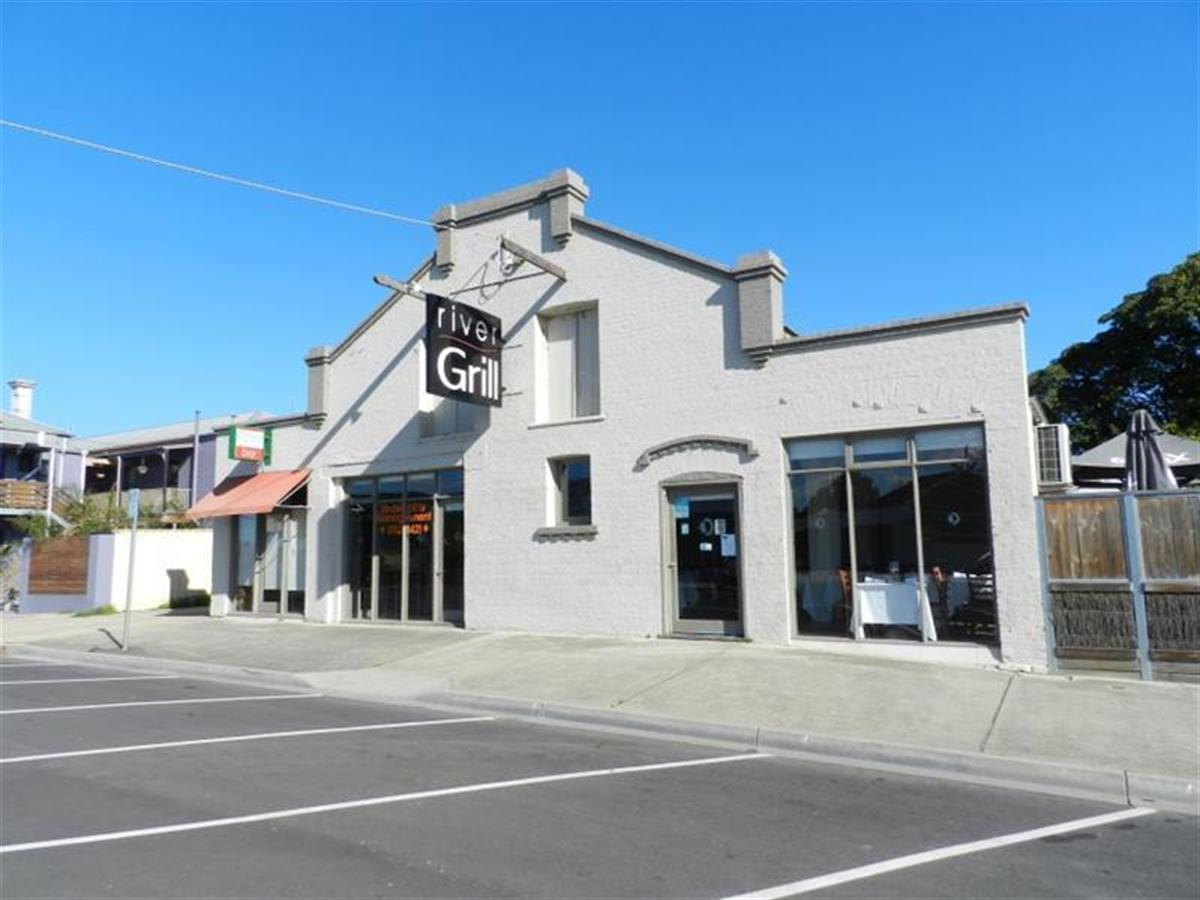 4-wood-street-bairnsdale-3875-vic