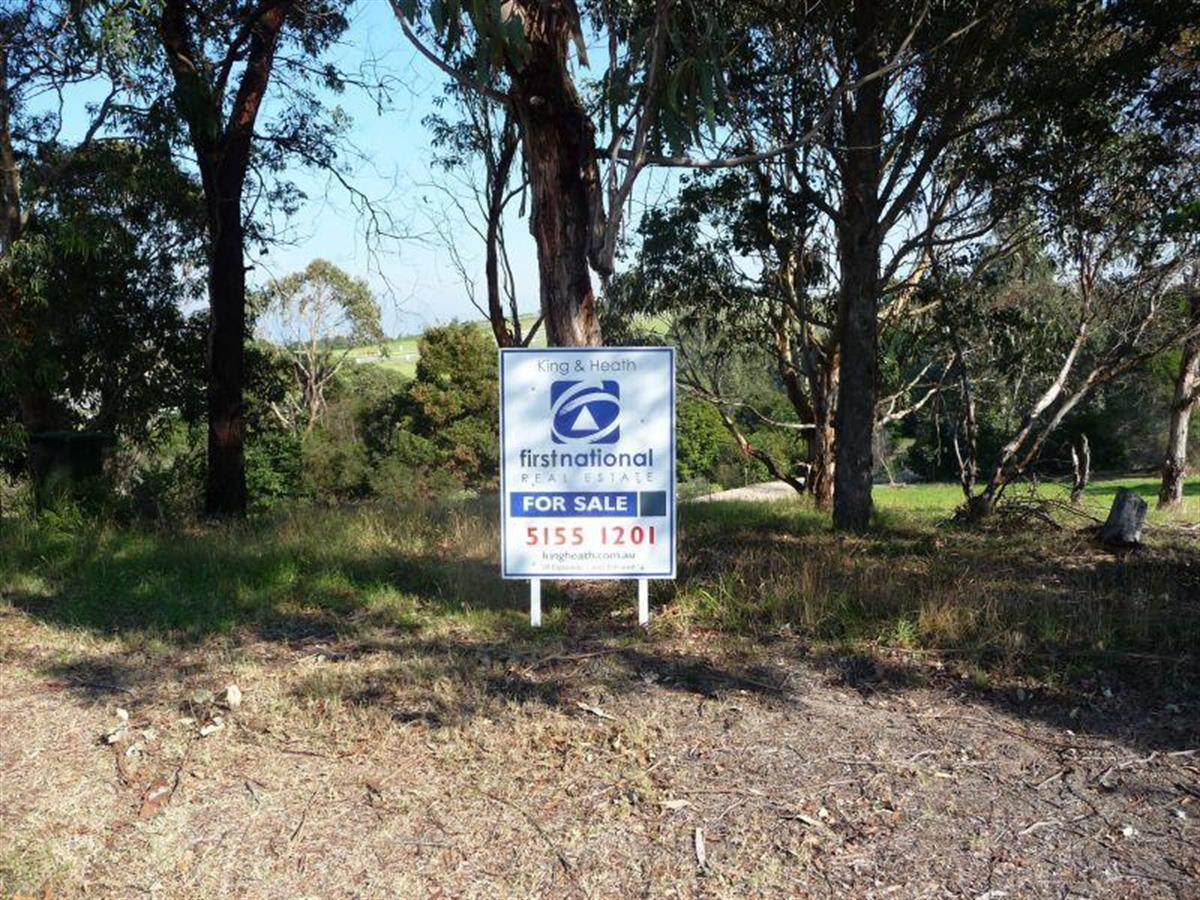 783-esplanade-lakes-entrance-3909-vic