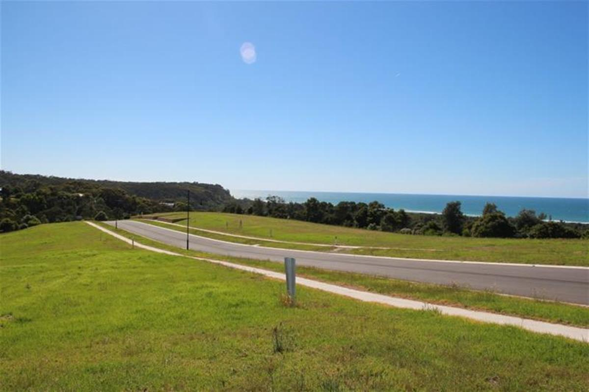 34-norman-court-lakes-entrance-3909-vic