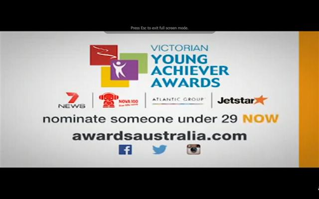 2015/16-Victorian-Young-Achiever-Awards-Nominations-are-now-open!