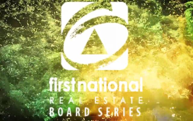 Summer-of-Surf-'First-National-Real-Estate-Board-Series'
