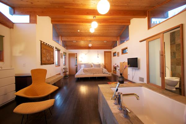 does-zone-living-beat-open-plan-living