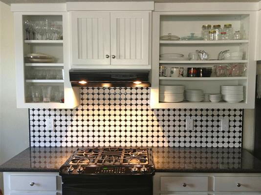 renovating-your-home-on-a-budget