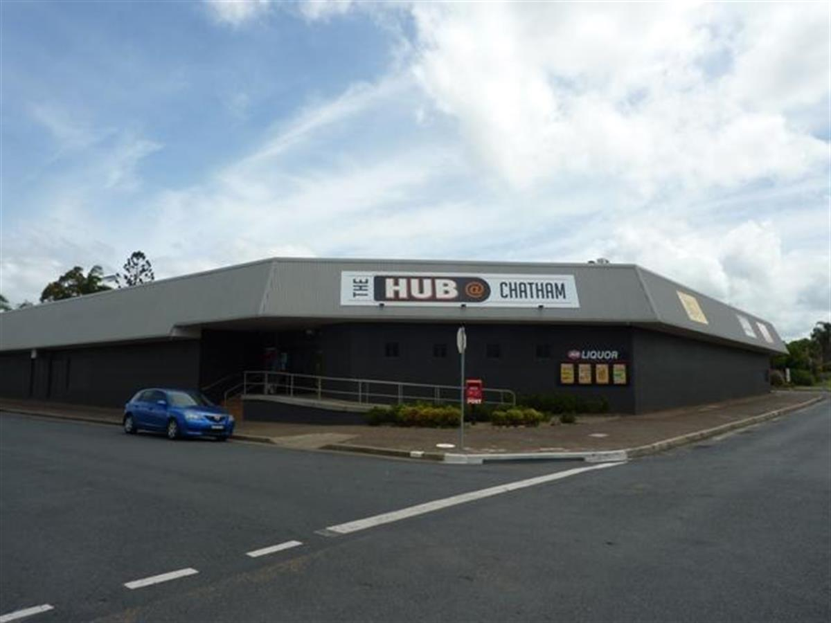 620-22-bruntnell-street-taree-2430-nsw