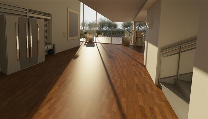 using-natural-light-to-improve-the-ambience-of-your-home