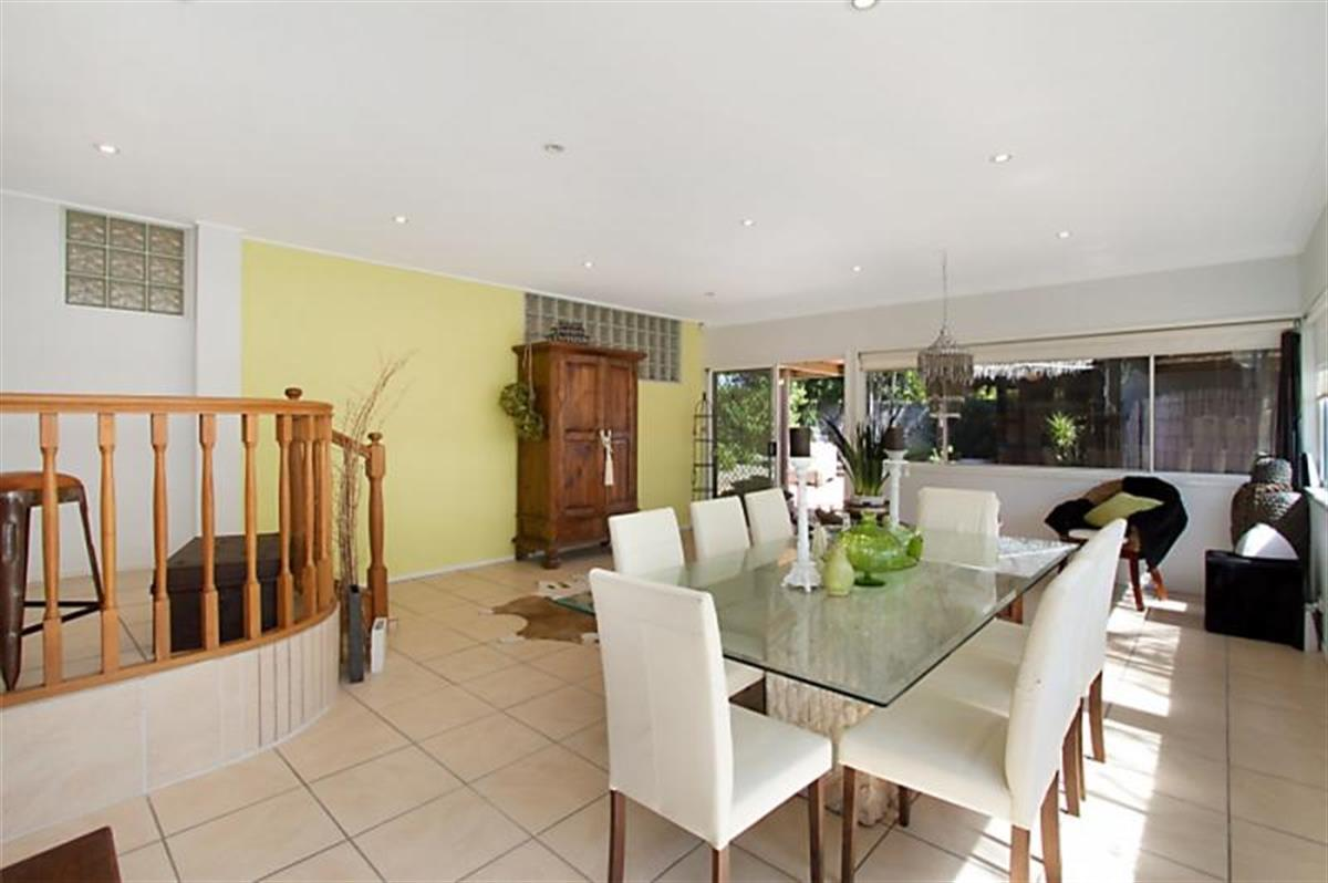 3-Wallace-Street-Southport-4215-QLD