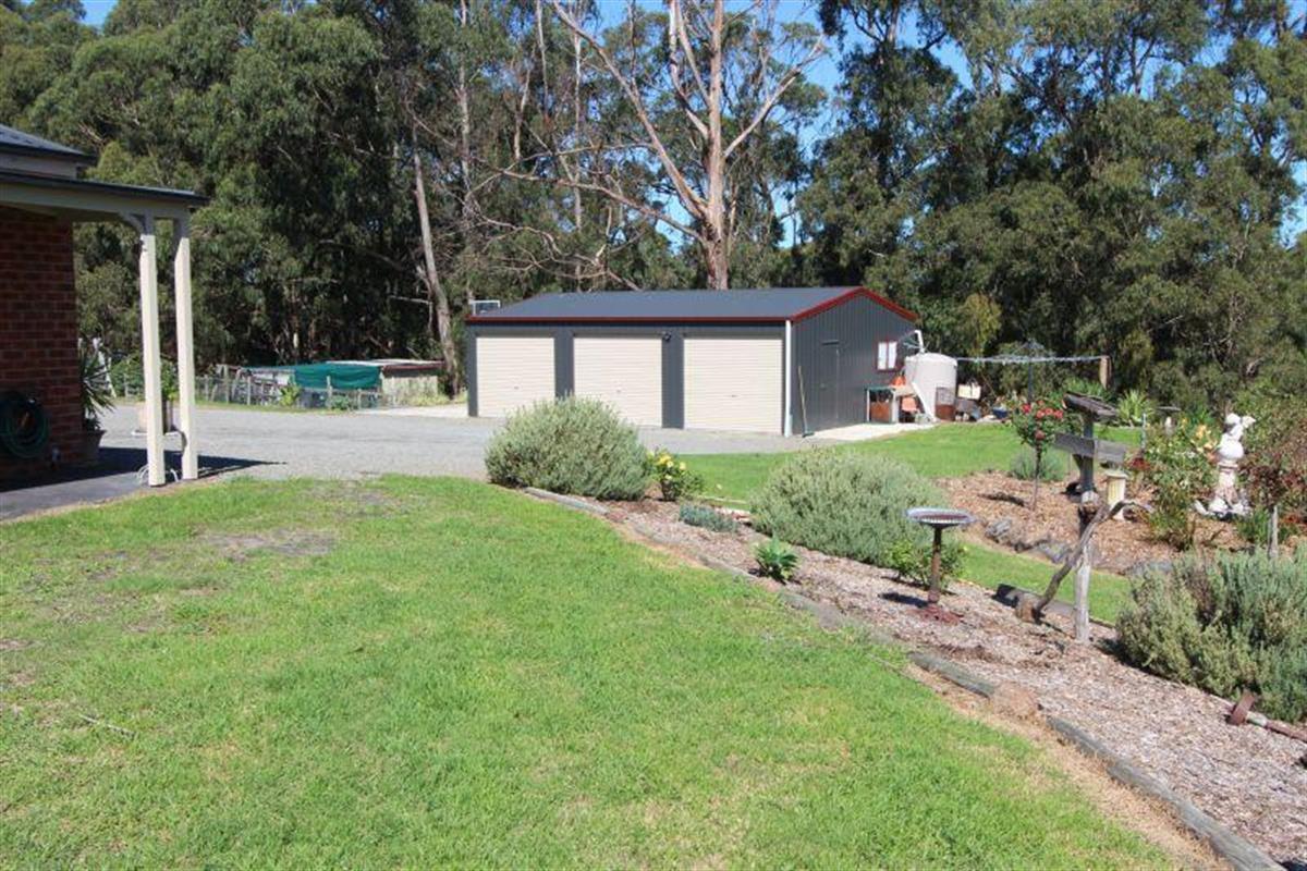 45 O Donnell Drive Lakes Entrance 3909 Victoria Australia