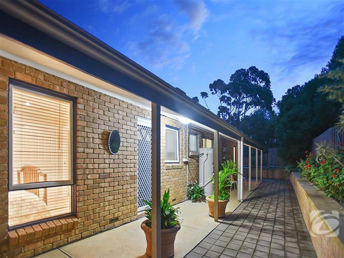 117 st johns terrace willunga south 5172 south australia