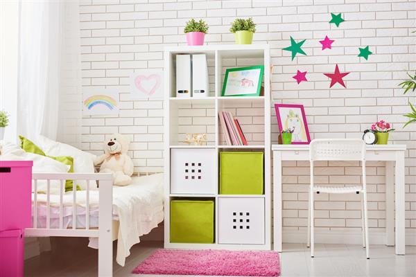 room-to-grow-creating-stylish-kids-bedrooms-that-last